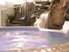 Hotel Luna Mondschein - St. Ulrich in Gröden - Dolomiten Bild 6