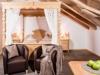 Hotel Luna Mondschein - St. Ulrich in Gröden - Dolomiten Bild 8