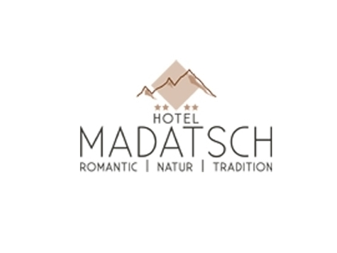 Hotel Madatsch Logo