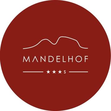 Hotel Mandelhof Logo