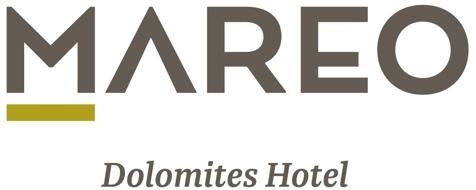 Hotel Mareo Dolomites Logo