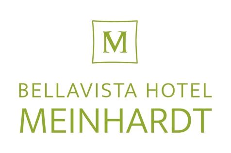 Hotel Meinhardt Logo