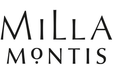Hotel Milla Montis Logo