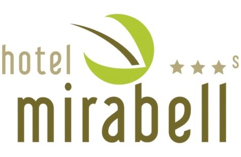Hotel Mirabell Logo