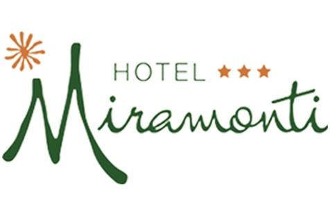 Hotel Miramonti Logo