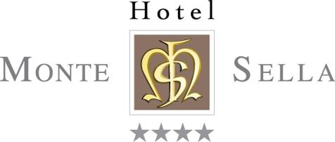 Hotel Monte Sella Logo