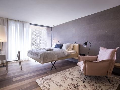 Veranda Suite-1