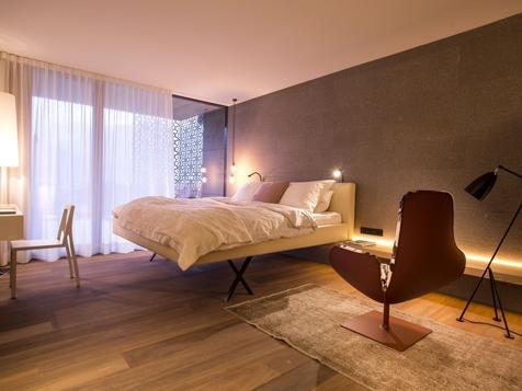 Terrassen Suite-1