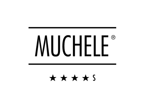 Hotel Muchele Logo