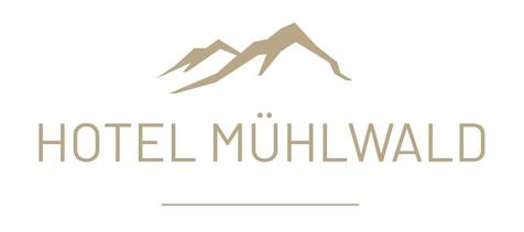 Hotel Mühlwald Logo
