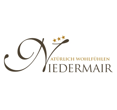 Hotel Niedermair Logo