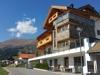 Hotel Noldis-Gallery-2
