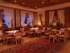 Hotel Noldis-Gallery-3