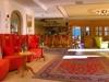 Hotel Noldis-Gallery-4