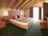 Hotel Noldis-Gallery-8