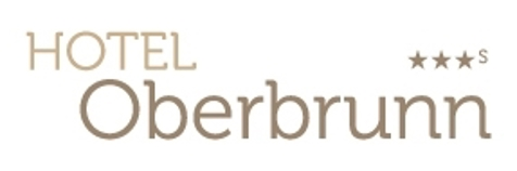 Hotel Oberbrunn Logo