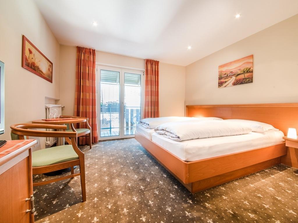 hotel panorama ferien in s dtirol auf suedtirol ch buchen. Black Bedroom Furniture Sets. Home Design Ideas