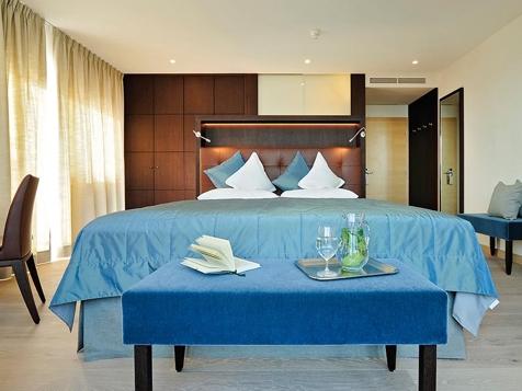Vista Suite, 38 m2-1