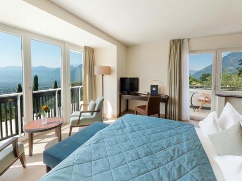 Vista Suite, 38 m2-2