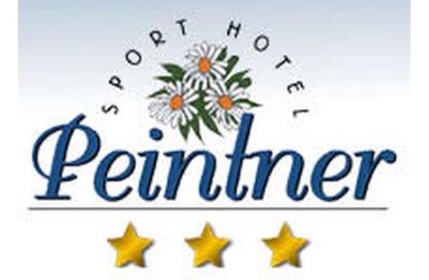 Hotel Peintner Logo