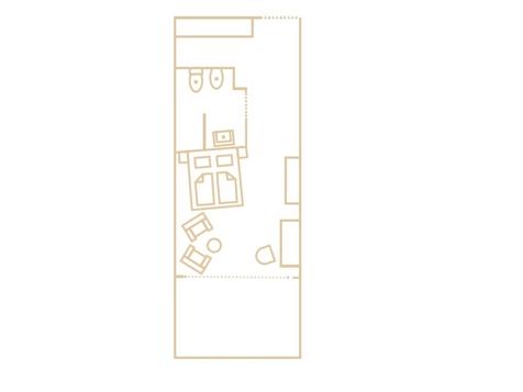 Doppelzimmer ENGEL-4