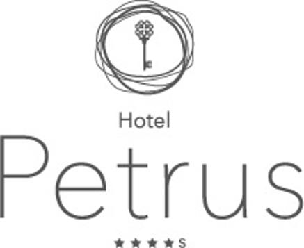 Hotel Petrus Logo