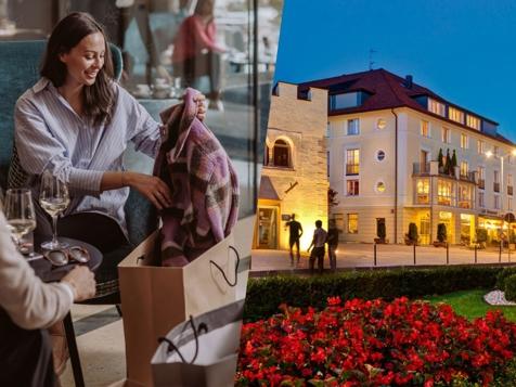 Hotel Post Bruneck - Bruneck - Dolomiten
