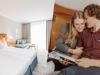Hotel Post Bruneck - Bruneck - Dolomiten Bild 2