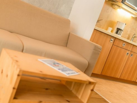 Grand Appartement-3