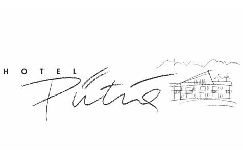 Hotel Pütia Logo