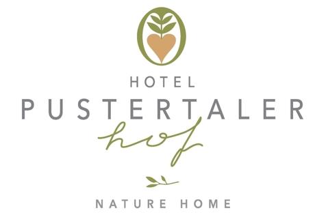 Hotel Pustertalerhof Logo
