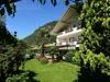 Hotel Rablanderhof - Partschins-Rabland - Meran und Umgebung Bild 1