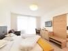 Hotel Rablanderhof - Partschins-Rabland - Meran und Umgebung Bild 11