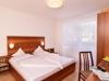 Hotel Rablanderhof - Partschins-Rabland - Meran und Umgebung Bild 12