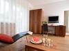 Hotel Rablanderhof - Partschins-Rabland - Meran und Umgebung Bild 13