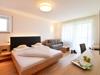 Hotel Rablanderhof - Partschins-Rabland - Meran und Umgebung Bild 14
