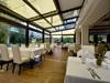 Hotel Rablanderhof - Partschins-Rabland - Meran und Umgebung Bild 15