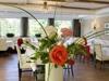 Hotel Rablanderhof - Partschins-Rabland - Meran und Umgebung Bild 21