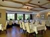 Hotel Rablanderhof - Partschins-Rabland - Meran und Umgebung Bild 22