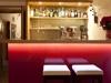 Hotel Rablanderhof - Partschins-Rabland - Meran und Umgebung Bild 23