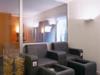 Hotel Rablanderhof - Partschins-Rabland - Meran und Umgebung Bild 29