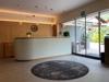 Hotel Rablanderhof - Partschins-Rabland - Meran und Umgebung Bild 3
