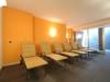 Hotel Rablanderhof - Partschins-Rabland - Meran und Umgebung Bild 30