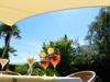 Hotel Rablanderhof - Partschins-Rabland - Meran und Umgebung Bild 35