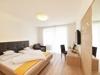 Hotel Rablanderhof - Partschins-Rabland - Meran und Umgebung Bild 36