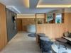 Hotel Rablanderhof - Partschins-Rabland - Meran und Umgebung Bild 4