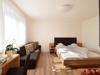Hotel Rablanderhof - Partschins-Rabland - Meran und Umgebung Bild 5