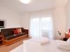 Hotel Rablanderhof - Partschins-Rabland - Meran und Umgebung Bild 7