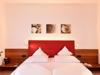 Hotel Rablanderhof - Partschins-Rabland - Meran und Umgebung Bild 8