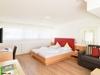 Hotel Rablanderhof - Partschins-Rabland - Meran und Umgebung Bild 9